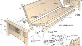 Teds Woodworking Plans And Project - Read My Simple Review. Bad And Good.