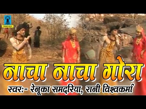 Result Super Hit Mata Bhajan Aalha Ki Dhwaja Sharda Mata