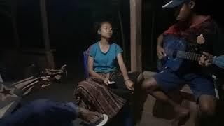 Download Video Gambus Adonara, Ya Maulana (Sabyan Gambus Cover) MP3 3GP MP4