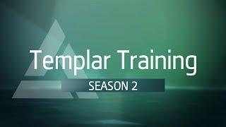Templar Training - Variety Tactics (Assassin's Creed 4 Black Flag Multiplayer Tips and Tricks)