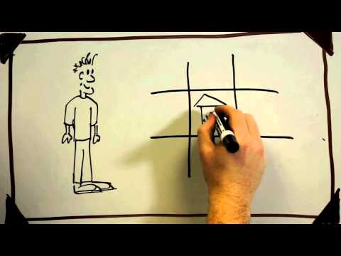 Tic -Tac-Toe Evangelism by Mike Henry (sub)