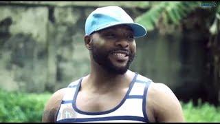 Igbagbe Yoruba Movie 2018 Showing Next On OlumoTV