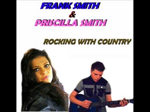 GYPSY TRAVELLERS SINGING - PRISCILLA SMITH - YOU AINT WOMAN ENOUGH
