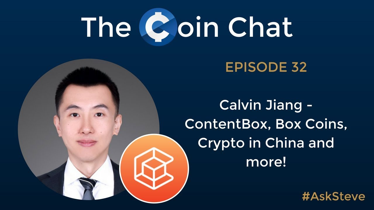 box coin cryptocurrency