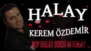 SİLİFKENİN YOĞURDU Kerem Özdemir YouTube