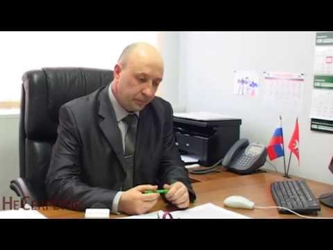Микрорайон [СЗР] Афанасьева - г. Чебоксары