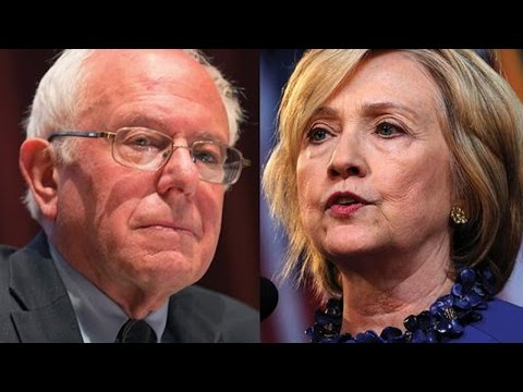 Who Will Win The Iowa Primary Caucus?