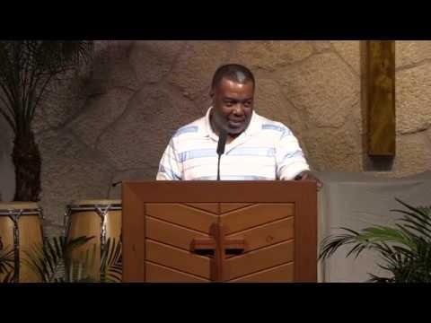 Judgement, Heaven, and The Kingdom