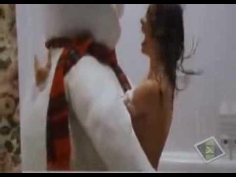 2 scenes nude frost Jack