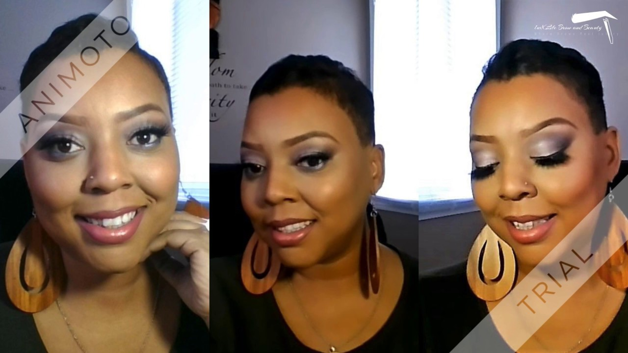 9108a507727 Read more luxXLife Brow and Beauty Service is your fully licensed eyebrow  artistry boutique. I pride myself on offering a full range of beauty and  skin care ...