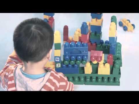 Домик - ролик социальной рекламы против насилия в семье