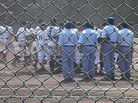 北大阪大会組み合わせ - 地方大会 - 第 回全国高校野球選手権記念大会 - 高校野球 -