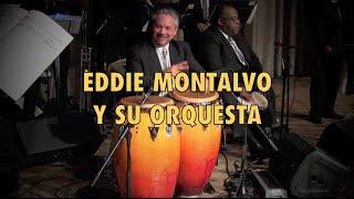 Eddie Montalvo y su Oerquesta, Canta Renzo, Eso de Guapo