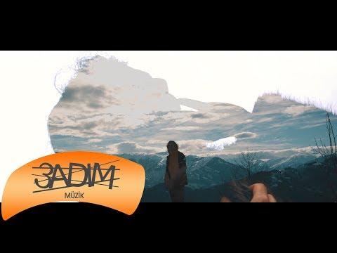 Onur Atmaca - Aklım Başıma Gelir ( Official Video )
