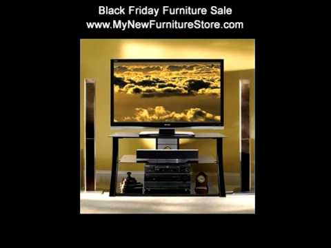 Black Friday Furniture Sale Youtube