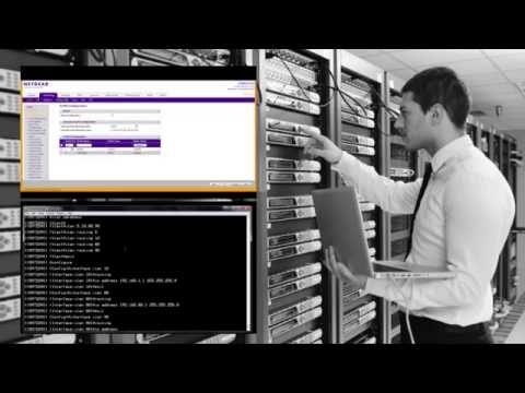 How NETGEAR Can Make Your VoIP Phone Service System Better for your Business
