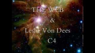 THE WEB & Leslie Von Dees - C4 ( Original Mix )