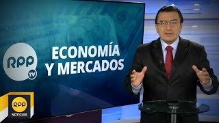 Impacto económico por las lluvias en Piura│RPP