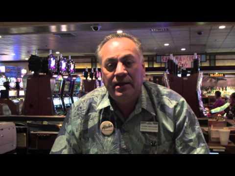 Boyd Gaming Craps Tournament Details