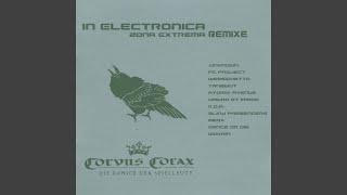 Estuans (Elektropunk-Mix)
