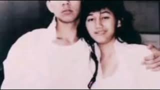 Eyye Feat Nike Ardilla Satu Nama Tetap Dihati