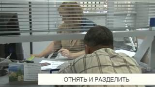 Мораторий на пенсионные накопления(, 2014-08-06T15:27:38.000Z)