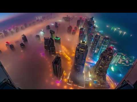 Top 10 Best Wallpapers For Desktop 2018.Awesome Wallpapers. - YouTube
