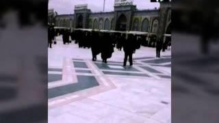 اغنية احمد جواد انة سويتلك كول