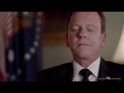 Последний кандидат (1 сезон, 2 серия) - Промо [HD]