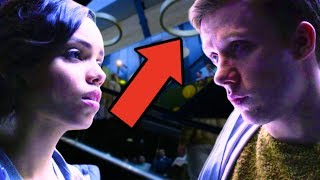 Black Mirror Hang the DJ Explained (4x04 Analysis & Easter Eggs)