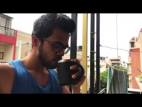 My Rant - Indian Fitness Industry - Bangalore Weather - Gym Ki Chutti