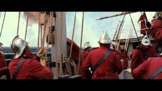 Gulliver's Travels Clip - Armada Thumb