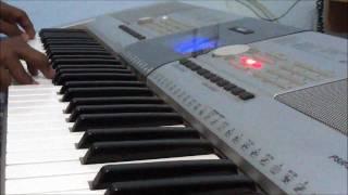 Tum Ho (Rockstar) Full Instrumental Song feat. SOURABH HARIT [[HD]]