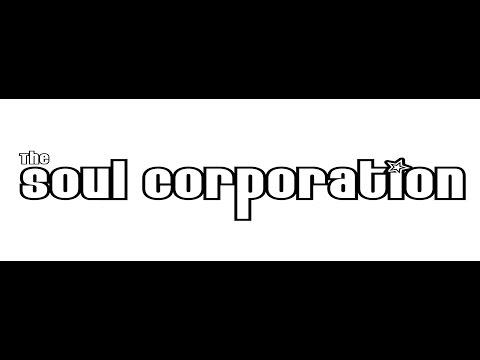 Soul Corp Teaser
