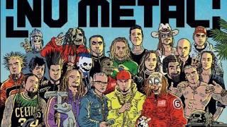 Nu metal playlist 3