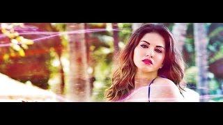 hindi remix song may 2016 nonstop bollywood dance party dj mix no 01