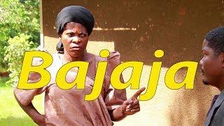Bajaja - Funniest Comedy skits.