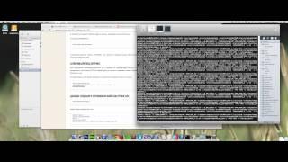 Урок 4: Настройка веб сервера для работы с 1С Битрикс
