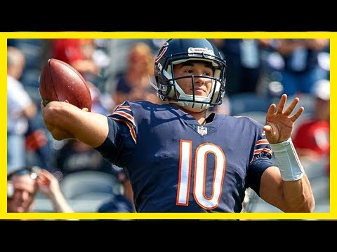 Breaking News | Mike zimmer has had mixed results when facing rookie quarterbacks - nfc north- espn