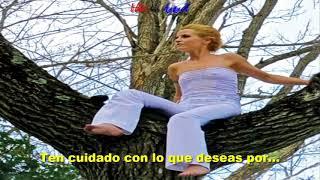 Dolores O'Riordan — Be careful (subtitulada).
