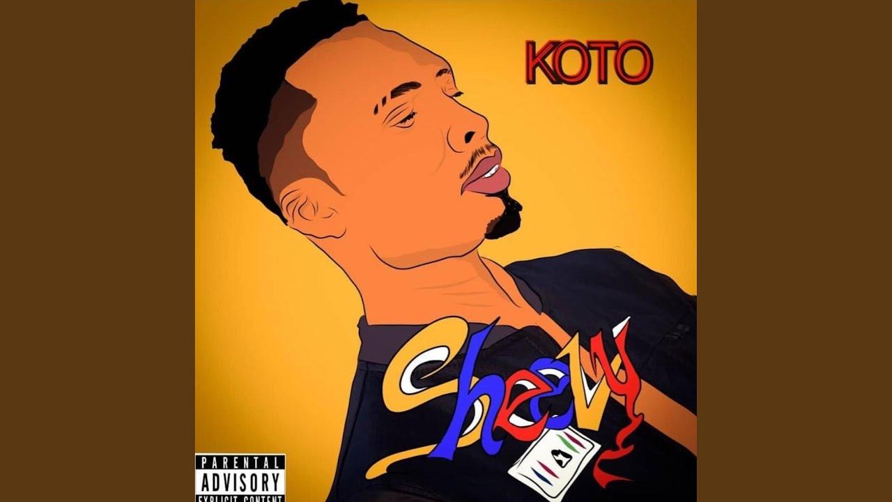 Download Koto