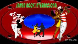 samba rock internacional anos 70
