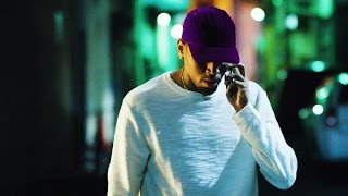 Repeat youtube video Chris Brown - I Need Love (Unofficial Music Video)