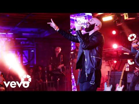 X Ambassadors, The Roots - SXSW Super Jam