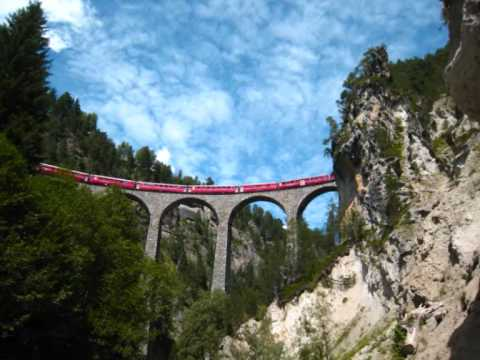 Suisse-Pays Francophon.wmv