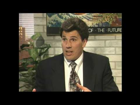 Don Fishback - How To Profit With Declining Prices