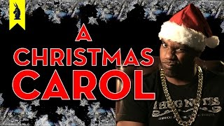 A Christmas Carol - Thug Notes Summary & Analysis