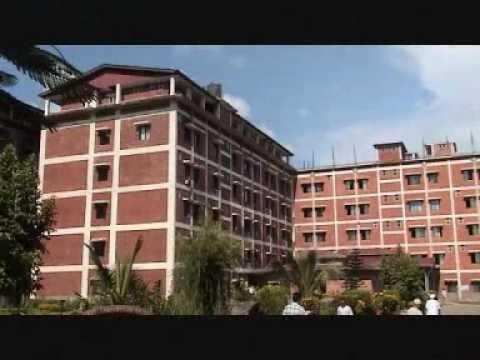 College of medical sciences, bharatpur nepal