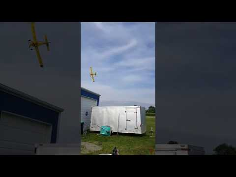FAA FAIL #15 MATT ARNOLD.....FEDERAL AVIATION ADMINISTRATION