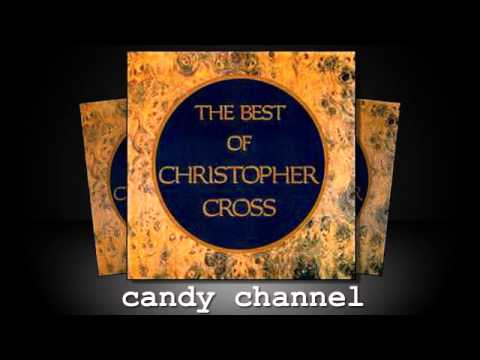 Christopher Cross - The Best Of Christopher Cross  (Full Album)
